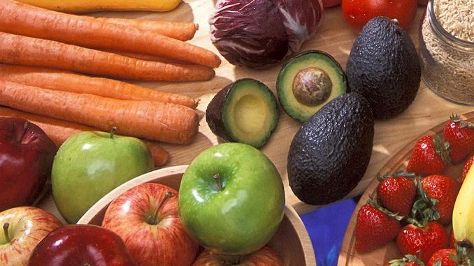 Les vitamines contre la rétinite pigmentaire