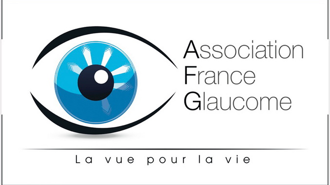 Association France Glaucome