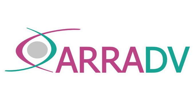 ARRADV