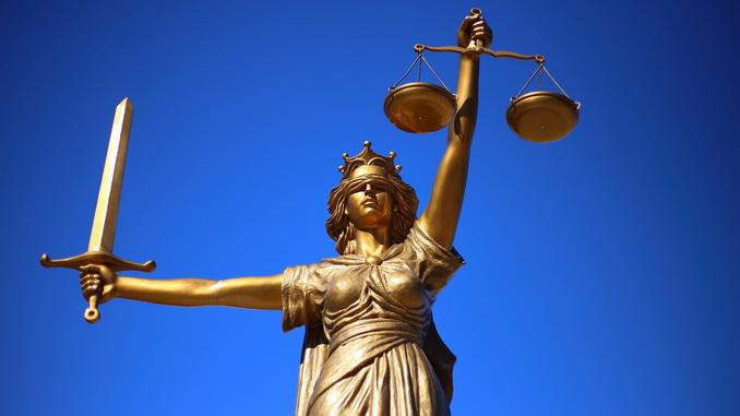 Oral de français et justice scolaire